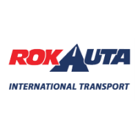 ROKAUTA Transport